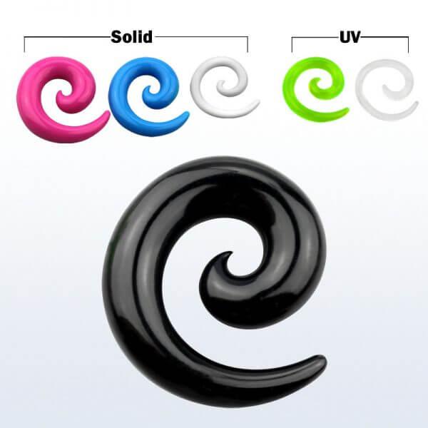 dilatador-acrilico-espiral-conica